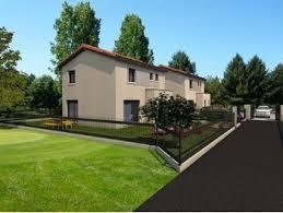 vente maison 5 pièces 108 m2 marcy l etoile