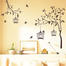 s10 decorative wall decals for your house s interiors 43 pictures