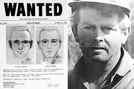 Zodiac Killer identified, linked to sixth murder: cold-case squad