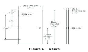 standard sliding door width average width of sliding glass doors average size sliding glass door standard