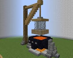 Small Picture Best 25 Minecraft ideas ideas on Pinterest Minecraft Minecraft