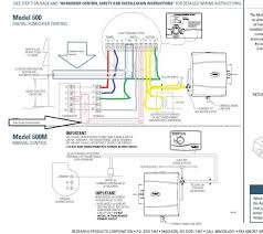 aire model wiring diagram wirdig wiring diagram for aire 600 wiring amp engine diagram