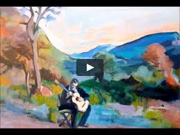 ATAHUALPA YUPANQUI PREGUNTITAS SOBRE DIOS on Vimeo