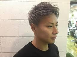 レペゼン地球銀太の髪型や整形疑惑彼女やタトゥーなど全情報まとめ