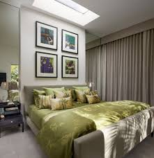 Sage Green Bedroom Decorating Bedroom Decorating Ideas Sage Green Home Pleasant