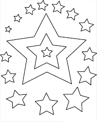 Small Picture The 25 best Shooting star clipart ideas on Pinterest Star