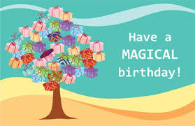 Birthday Cards Templates Word Greeting Card Template Word For Birthday F Birthday Card