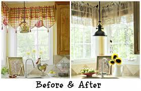 Window Valance Patterns Magnificent Decorating Design