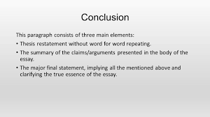truman burbank vs guy montag ppt video online 5 conclusion