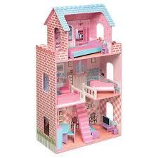 cheap dollhouse furniture. Badger Basket Wooden Dollhouse And Furniture For 12 Inch Dolls Cheap Dollhouse Furniture