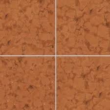 red floor tiles texture. Fine Tiles HR Full Resolution Preview Demo Textures  ARCHITECTURE TILES INTERIOR  Marble Tiles Red Verona Red Marble Floor To Floor Tiles Texture F