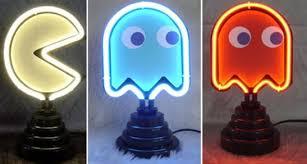 funky lighting ideas. funky lighting australia ideas n