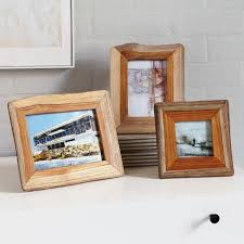 barn wood picture frames. Reclaimed Wood Frames Barn Picture