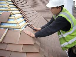 Miami Roofing Repair | New Roofs & Repairs | A+ Rated FL RoofersMiami Roofing  Repair
