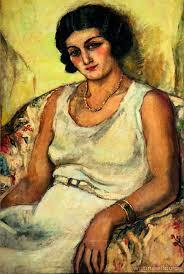 woman painting woman painting famous paintings amrita shergill