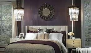 master bedroom lighting ideas tray ceiling using pendants wall lights chandeliers fans bedroom lighting