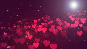 valentine background. Contemporary Valentine Valentine Background And T