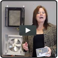aire 700 power humidifier hvac com aire 700 fan powered humidifier overview