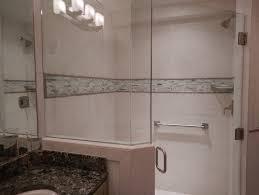 Home Remodeling Northern Virginia Set Impressive Decoration