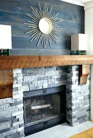 incredible ideas stone fireplace remodel brick cost unique faux design stone fireplace remodel