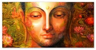 Будда и его учение буддизм сообщение Любой человек может достичь просветления доклад о буддизме