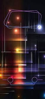Wallpaper Iphone Ios 11 Full Hd ...