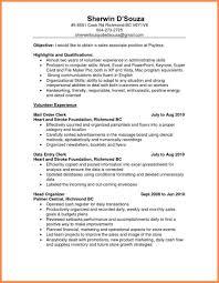 Fmcg Sales Supervisor Resume Cutco Sales Rep Resume Homework Help