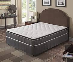 twin mattress pillow top. Spring Coil Mattress,Pillow Top ,Pocketed Coil, Orthopedic Twin Size Mattress , Acura Pillow M