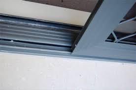 sliding screen door track. installing sliding door track classy design screen s