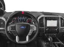 ford raptor black interior. Modren Black 2017 Ford F150 Raptor 4WD SuperCrew 55u0027 Box In Greensburg PA  On Black Interior D