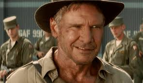 Indiana Jones Quotes Stunning 48 Best Quotes From The Indiana Jones Movies PUNCHLAND Music News