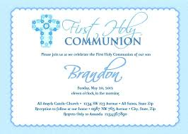 first communion invitation templates first holy communion invitations first communion invitation best