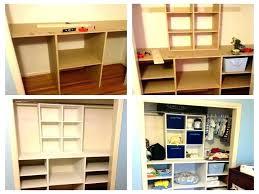 diy walk in closet organizer closet organizer ideas closet organizer ideas on a budget with design diy walk in closet
