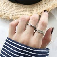s925 Rings - Shop Cheap s925 Rings from China s925 Rings ...