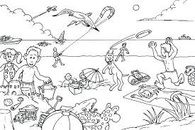 Coloring Pages For Kids Free Halloween Disney Online Adults