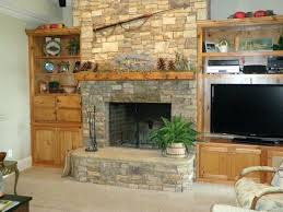 smlf stacked stone veneer fireplace pictures photos dry stack images architecture designs zoom fireplaces