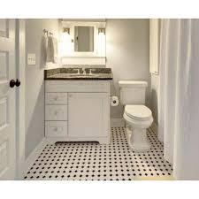 ceramic tile bathrooms. Unique Tile Glazed Porcelain Mosaic Octagonal U0026 Dot Black And White Ceramic Tile  Stickers Kitchen Backsplash Tiles Bathroom With Ceramic Tile Bathrooms