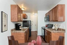 Photos Of Wedgewood West Apartments In Rochester New York - Kitchens by wedgewood