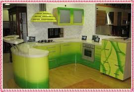 kitchen color decorating ideas. Kitchen Cabinets Color Combination 2016 Decorating Ideas | New Decoration Designs A