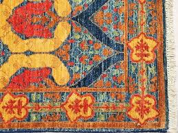 arts and crafts area rugs arts and crafts runner oriental rugs nomad with rug plans arts arts and crafts area rugs