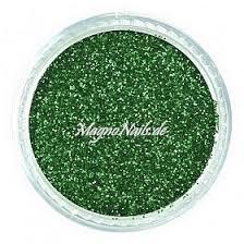 Třpytky Tmavě Zelené č 2 Uv Gely A Další Výrobky Pro Modeláž