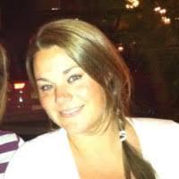 "10 ""Janelle Gallagher"" profiles | LinkedIn"