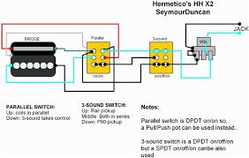 seymour duncan hot rails wiring diagram telecaster wiring three cool alternate wiring schemes for telecaster seymour duncan