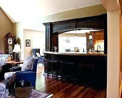 bar designs for living room modern bar for living room dining room bar ideas living room bar designs for living room