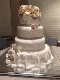 Sams Designer Cakes Inc Home Homestead Fl