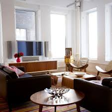 apartment decor nyc new york loft apartment design ideas house