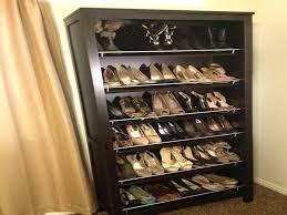 full size of shoe organizer closet door closetmaid 25 pair top design ideas for storage