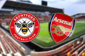 Defeat at Brentford proves Arsenal need ...