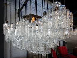 best decorating multi light pendant multi pendant chandelier t22