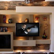 Small Picture drywall media Save to Ideabook 31 Ask a Question Print